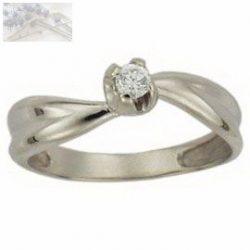 Női gyűrű